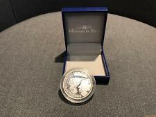 1 1/2 Euro 2004 BE D-Day Argent 20000 Exemplaires