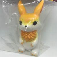 Devilrobots MIMILA Original Color sofubi sofvi soft vinyl figure toy Japan F/S