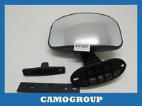 Rearview Mirror Wheel Cedam VOLVO R300 40449