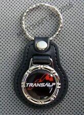 Honda Transalp XL650V Portachiavi ring chain holder keyring keychain keyholder