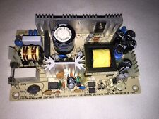 9000426A Label-Aire Power Supply 12VDC 4Amp
