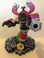Skylanders Swap Force Magna Charge Swappable Very Hard To Find