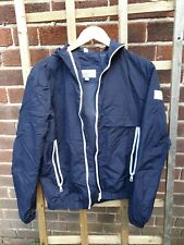 Calvin Klein Jeans Casual Jacket. Size S