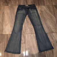 Buckle BKE Womens Jeans 26 X 31.5