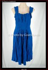 Cue Square Neck Dresses for Women