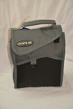North 49 Sarni sac cooler bag 7x10x4 inches (refbte#21)