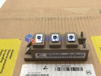 5PCS UPC1270H New Best Offer AUDIO AMPLIFIER SIP-12 POWER PSFM12