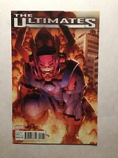 Ultimates 1 Near Mint Nm Variant Edition Marvel