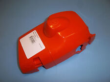 NEW HUSQVARNA TOP COVER ASSY FITS 435 435E 440E 504790201 FREE SHIPPING