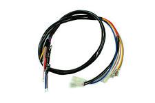Fascio di cavi elettronico accensione paspas F SIMSON S51 S70 kr51 SR50 S53