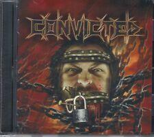 CONVICTED-CONVICTED-CD-thrash-metal-flames-bio-cancer-crucifer-riffobia-exarsis