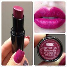 Wet n Wild Matte Lipstick SUGAR PLUM FAIRY