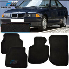 FULLY WATERPROOF CAR COVER COTTON LINED Coupe 92-98 3 Series BMW E36