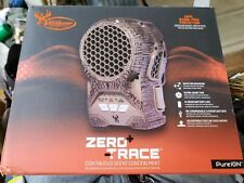 Wildgame Innovations Zero Trace Pure Ion Scent Control Device
