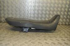 Yamaha RD350 RD 350 YPVS F2 Seat Saddle Unit