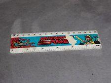 RARE Collectible Nintendo Power 1988 Zelda Ruler
