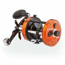 Abu Garcia C3-7000Catspc Ambassadeur Catfish Special Round Baitcast Fishing Reel