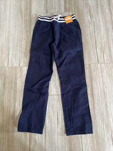 Gymboree Blue Pants