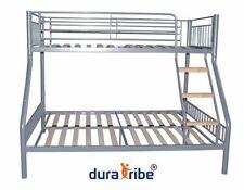 Metal Modern Beds with Mattresses