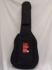 Heavy Duty Padded Gig Bag  for ES 335 (ESG20D) -