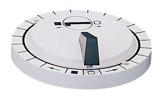 Fleischmann HO 6910 Drehscheiben-Schalter Neuware