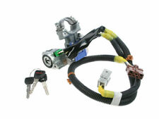 Ignition Lock Assembly For 1995-1998 Acura TL 1996 1997 J373DB