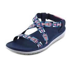 Teva Slingbacks Canvas Sandals & Flip Flops for Women
