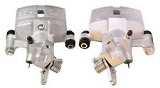 Rear Left & Right Brake Calipers for Toyota MR 2 MK II 2.0 1989-1999 Coupe