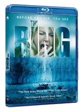The Ring (2002) (Blu-Ray Disc)