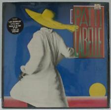 PATTI LABELLE - BEST OF PATTI LABELLE - ELECTRONIC FUNK VINYL LP