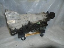Automatic Transmissions & Parts for 1997 BMW 528i for sale | eBay