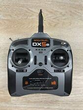 6-Kanal-Empfänger Mit 2.4GHz MK610 AR6100 Für Spektrum Dx5e Dx6i Dx7 Dx8 Sender