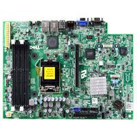 5KX61 For Dell PowerEdge R210 Server Motherboard LGA1156 DDR3 Mainboard