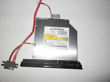 HP TouchSmart  520  Envy 23 DVD Writer Burner drive SN-208 657959-001 with cable