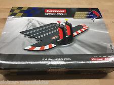 Carrera Digital 124 / 132 20010109 2.4 GHz WIRELESS+ SET DUO NEU OVP