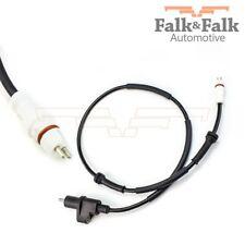 ABS-Sensor hinten links oder rechts Renault Espace III JE Avantime Hinterachse