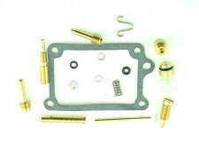 Carb Carburetor Repair Kit for 2006-2009 Suzuki Ltz50 Quadsport Lt-z50