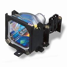 Sony VPL-HS1 LMP-H120 Projector Lamp w/Housing