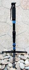 Sirui P-324SR Carbon Fiber Photo/Video Monopod