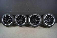 Mercedes Benz GT AMG W190 Alufelgen Felgen 19 20 Zoll A1904011600 A1904012300