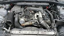 BMW 1 serie 118D E87 03-12 2.0L Diesel Alternador para código de motor M47N2D20