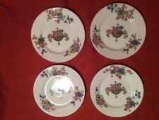 Antique Charles Field Haviland Limoges Dessert Plates
