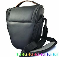 CAMERA CASE BAG FOR CANON EOS 500D 550D 600D 1100D 1000D 400D 450D 40D 350D 60D