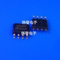 10 x 42568RP 4256BRP ST4256BRP M24256-BRMN6TP SOP8 256Kbit Serial I2C Bus EEPROM