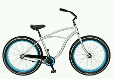 BICICLETA SUN BAJA  CRUZ CRUISER BIKE BEACH