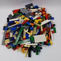 Genuine Lego Bundle Mixed 1.5kg Bricks Parts Pieces Bulk 1.5 Kilogram starter