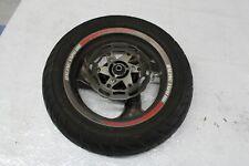 Felge Laufrad Rad Vorderrad Front Rim TGB Tapo 50 RR #R3650