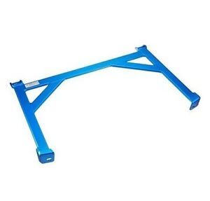 Cusco 344 477 A Front Lower Arm Bar Ver2 for Honda Accord CL9 2002Jan-2008Dec