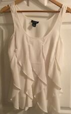 SEXY CHIC Top Women's Size M By Spense