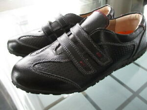 Cotton Traders Size UK 4 Shoes for
